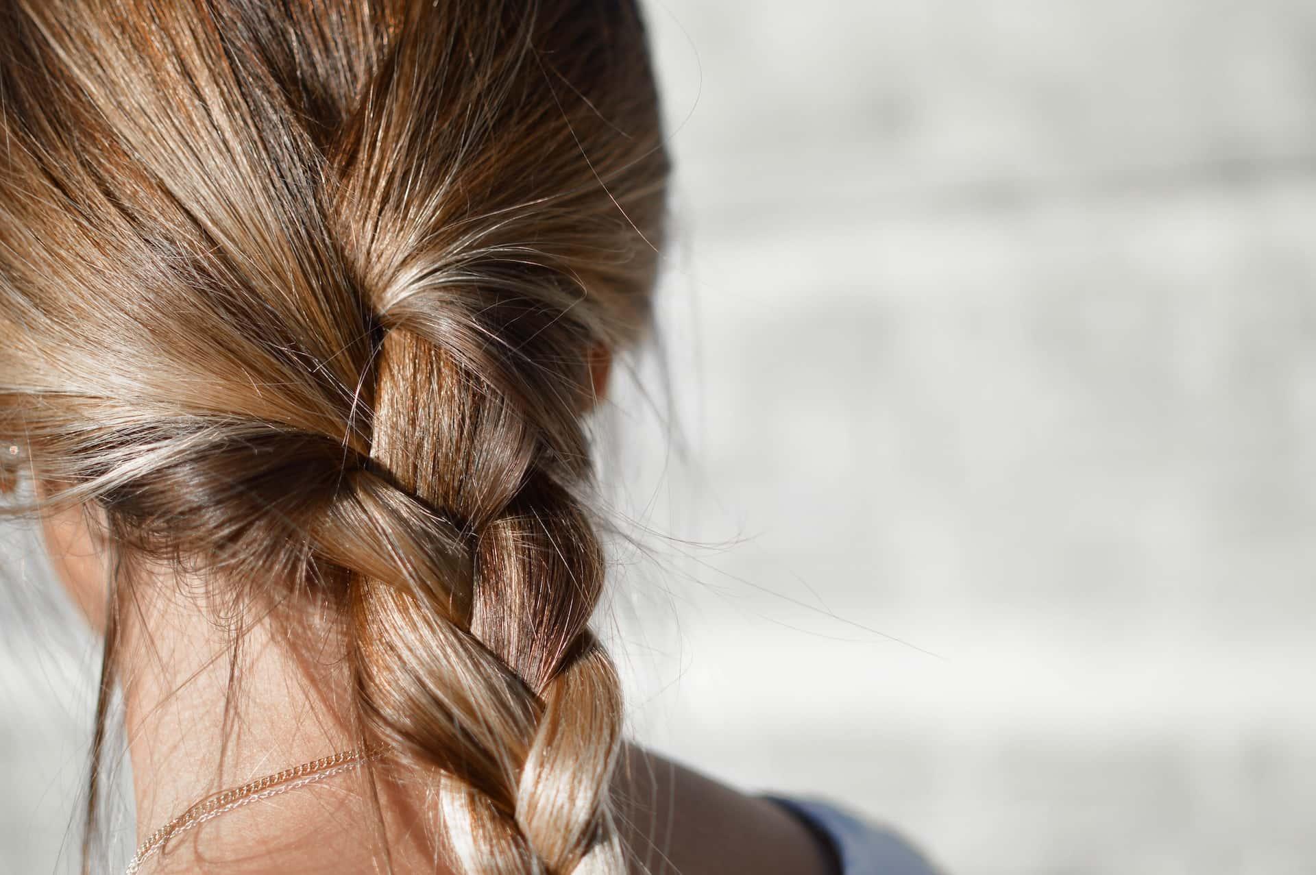 cheveux le guide complet
