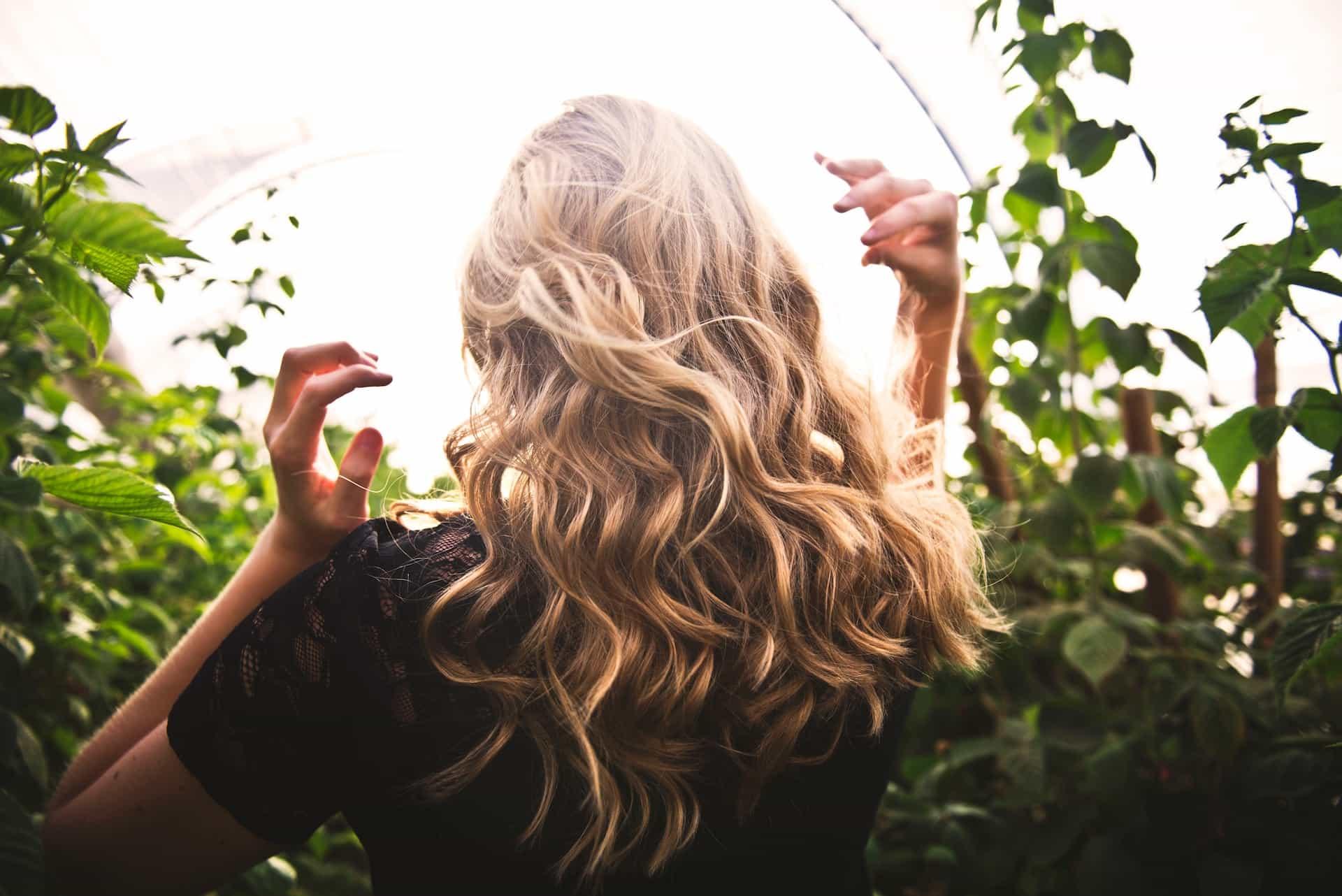 perte cheveux remedes naturels