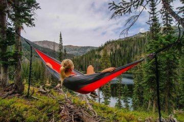 6 habitudes ecolo