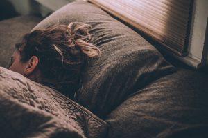 remedes naturels insomnie