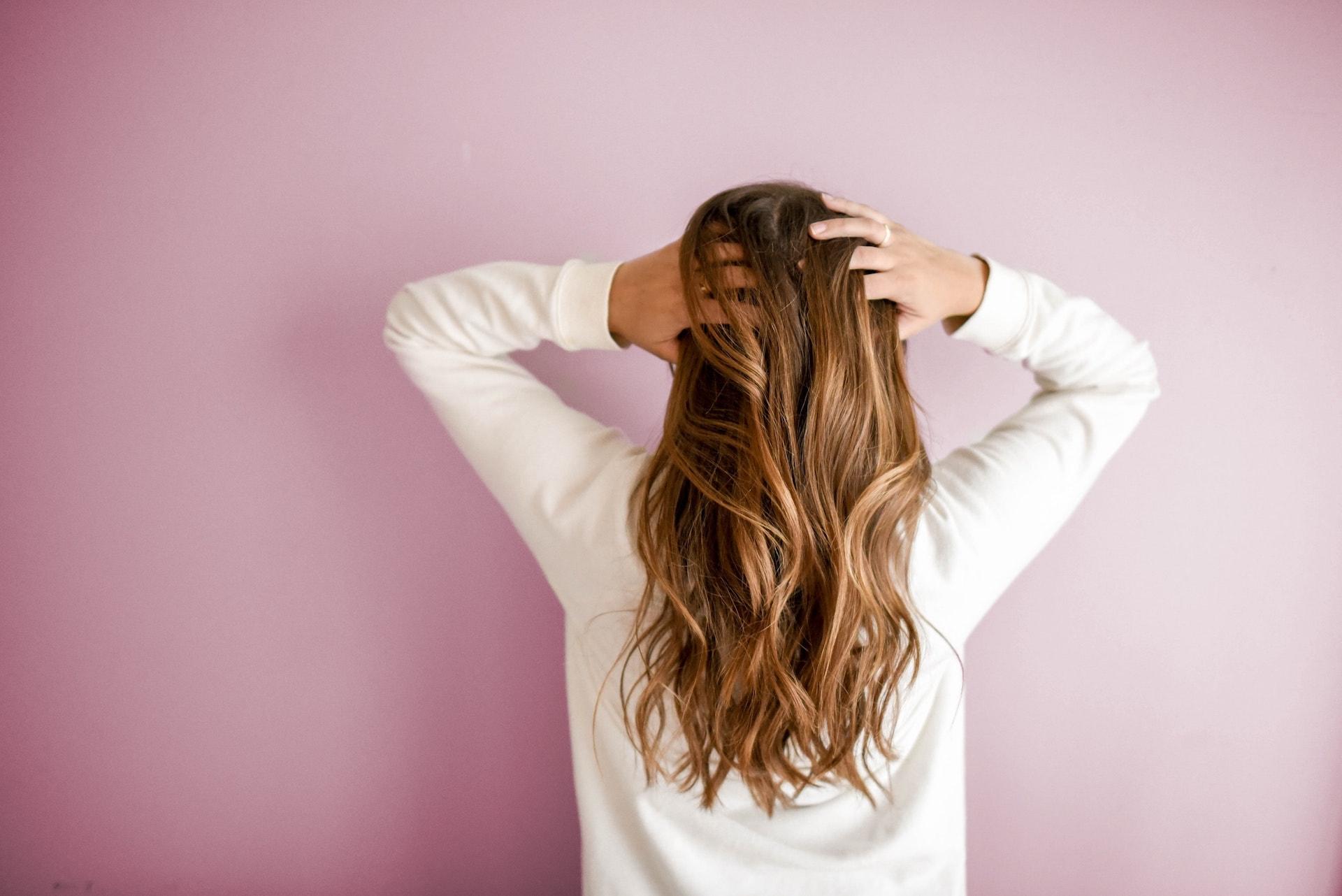 pourquoi utiliser shampoing solide